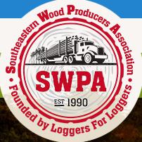 SWPA, logo